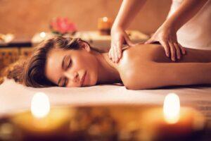 Conseils pour réaliser un bon massage et favoriser le lâcher prise